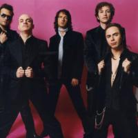 Fobia dará 6 conciertos en el Plaza Condesa