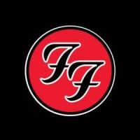 ¿Por qué no vienen a México los Foo Fighters?