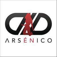 Listo el nuevo video de DLD: Arsénico (Descarga gratuita)