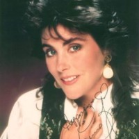 Recordando a: Laura Branigan.