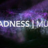 """La locura de Muse bajo la lupa: Desvistiendo su primer sencillo """"Madness"""""""