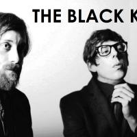 Las 10 mejores canciones de los Black Keys, según Diffuser.fm