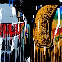 Daft Punk vs Skrillex: ¿Quién es mejor?