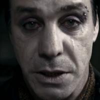 "Otra versión para el video de ""Mein Herz Brennt"" de Rammstein"
