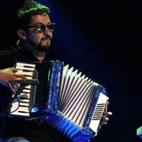 Lamentablemente falleció Arturo Rojas Pérez, tecladista de DLD