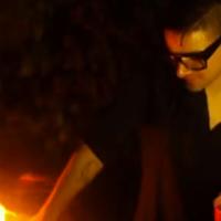 """Skrillex estrena el video de """"Summit"""", en donde aparece Ellie Goulding"""