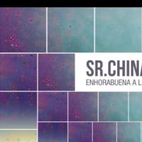 """Escuchen un nuevo tema de St. Chinarro: """"Más Grande Que Barcelona"""""""