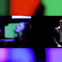 """Los Bunkers tienen video para """"Bailando Solo"""""""