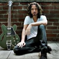 Compren sus guitarras Chris Cornell edición limitada de Gibson