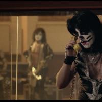 """Cómo surgió el exitoso sencillo """"Beth"""", de Kiss, en una historia poco acertada"""