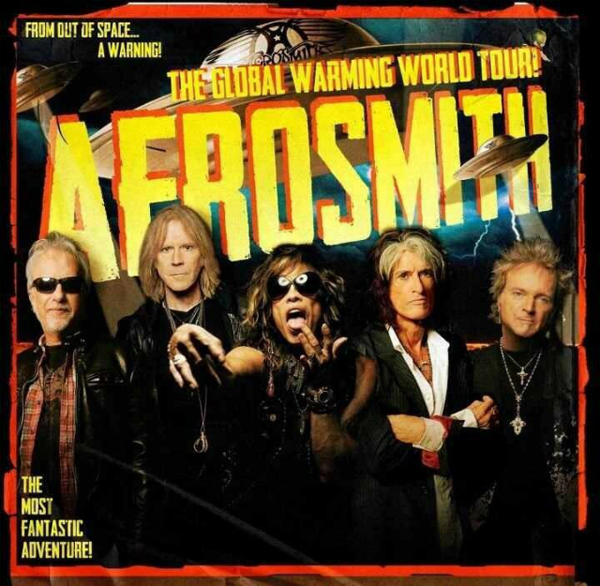 aerosmith_mexico