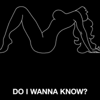 "El sencillo ""Do I Wanna Know?"" de Arctic Monkeys ya tiene video"