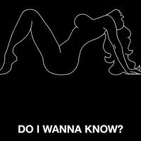 """El sencillo """"Do I Wanna Know?"""" de Arctic Monkeys ya tiene video"""