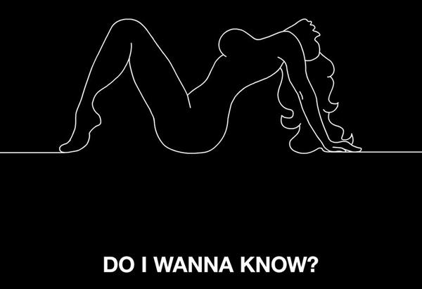 ArcticMonkeys-Do-I-Wanna-Know