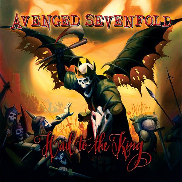 avengedsevenfold_hail