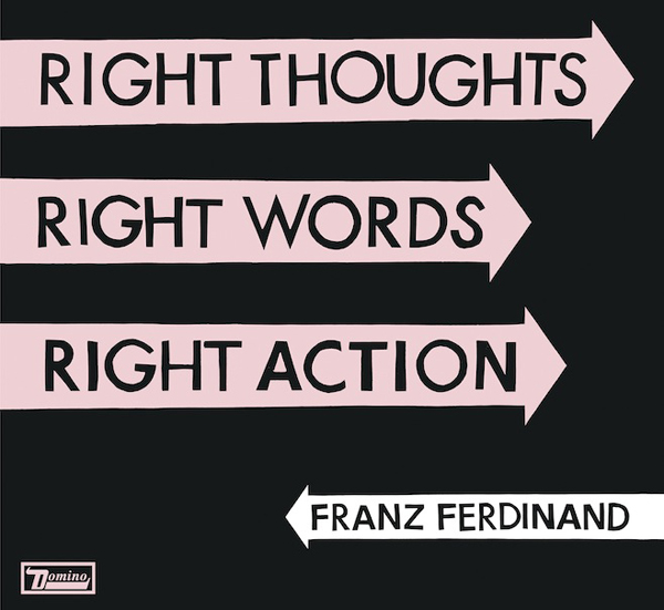 FF_Right-Thoughts-Right-Words-Right-Actions