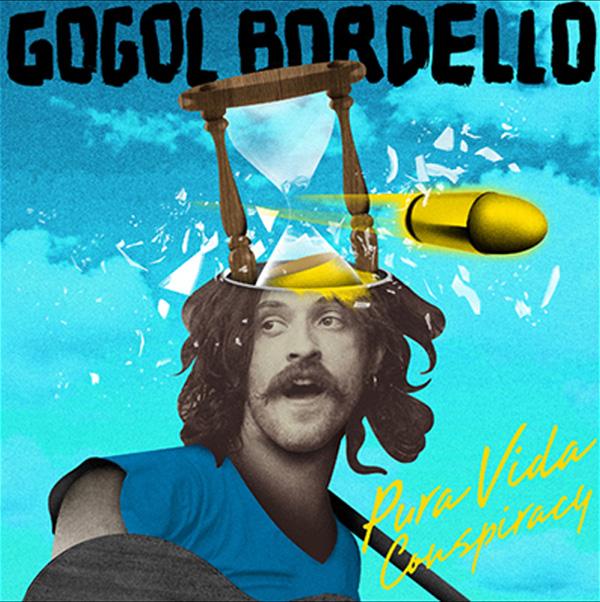 gogol_bordello