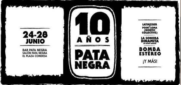 Pata2