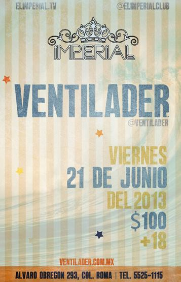 Ventilader_ElImperial
