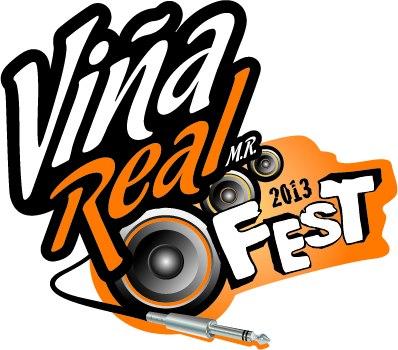 viña-real-fest-2013