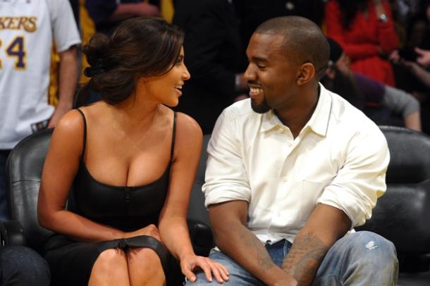west-kardashian
