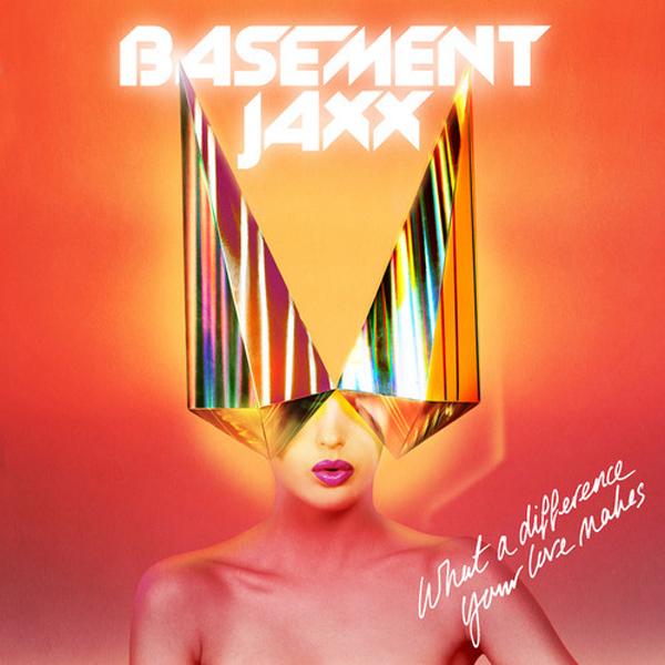 basementjaxx_lovemakes