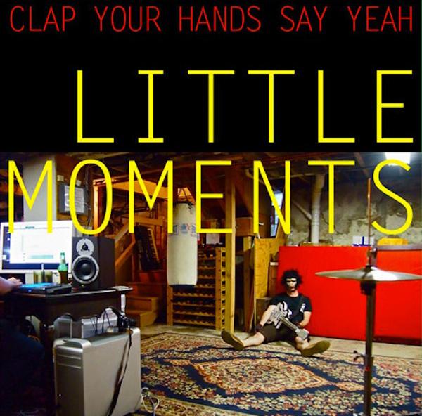 CYHSY_littlemoments