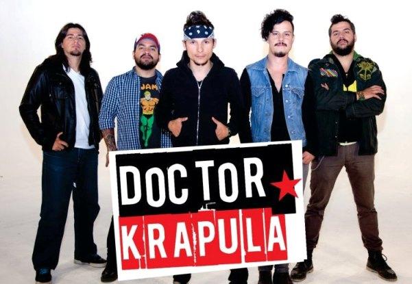 doctor-krapula-bio