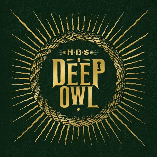 HBS_deepowl