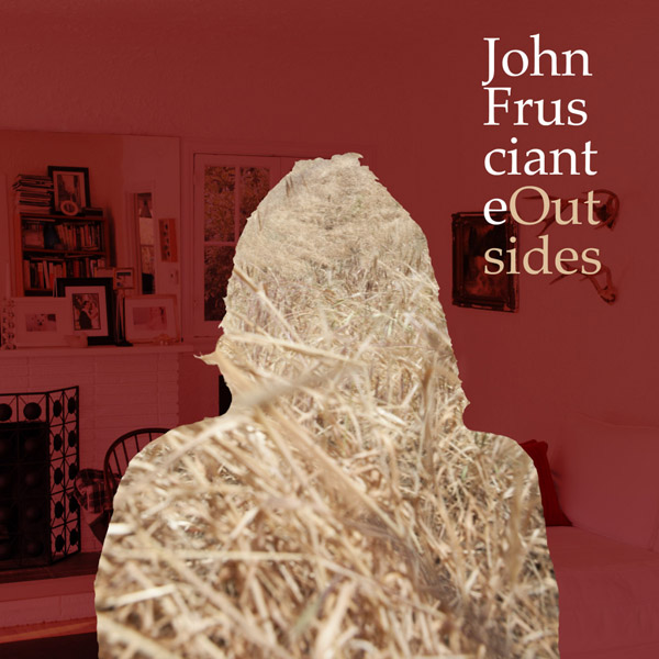 John-Frusciante-Outsides