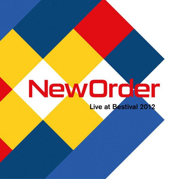 New-Order-Bestival-2012