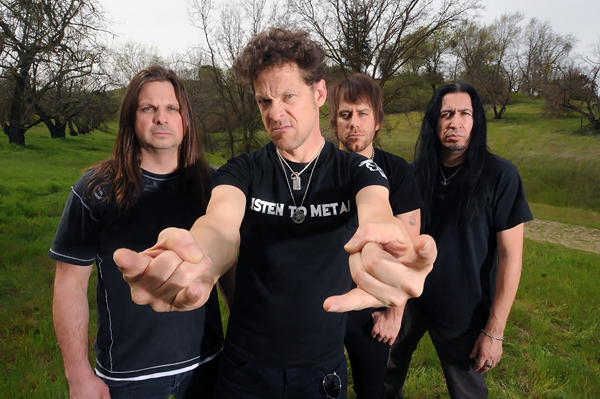 newsted_band