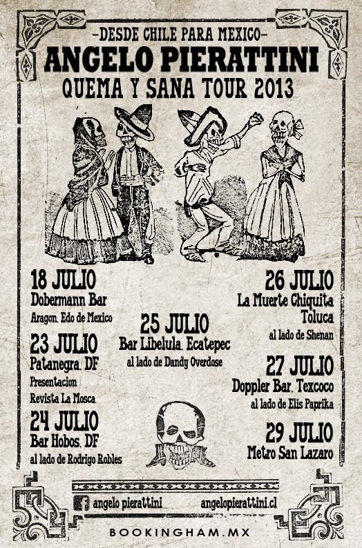 Pierattini_Tour_Mexico