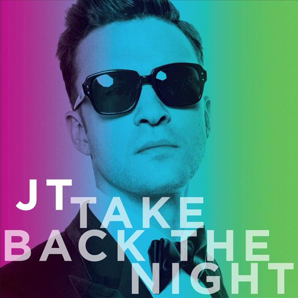 timberlake-take-back-the-night