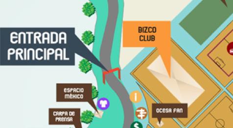 Bizco Club