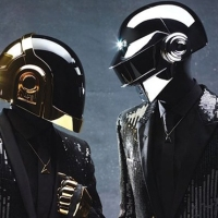 ¿Qué es lo que escucha Daft Punk? aquí la respuesta