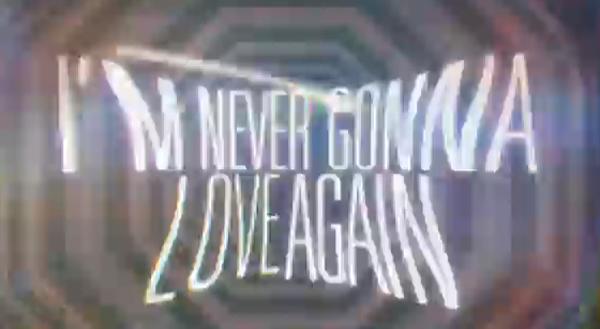 korn_never_never