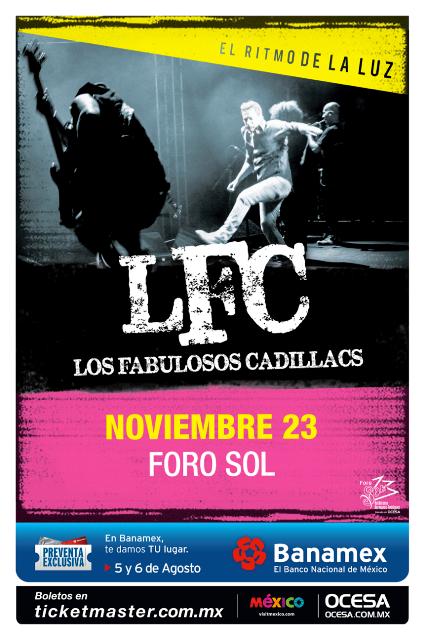 Los-Fabulosos-Cadillacsforo