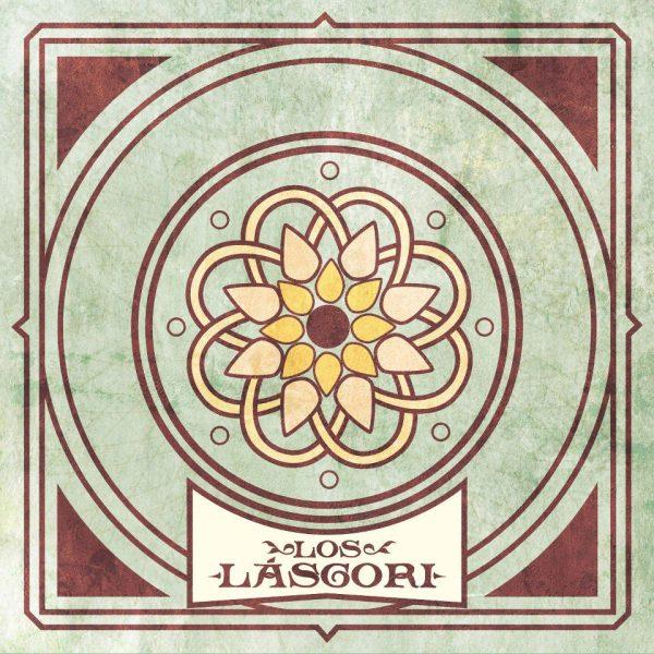 Portada Los Lásgori