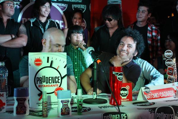 prudence4