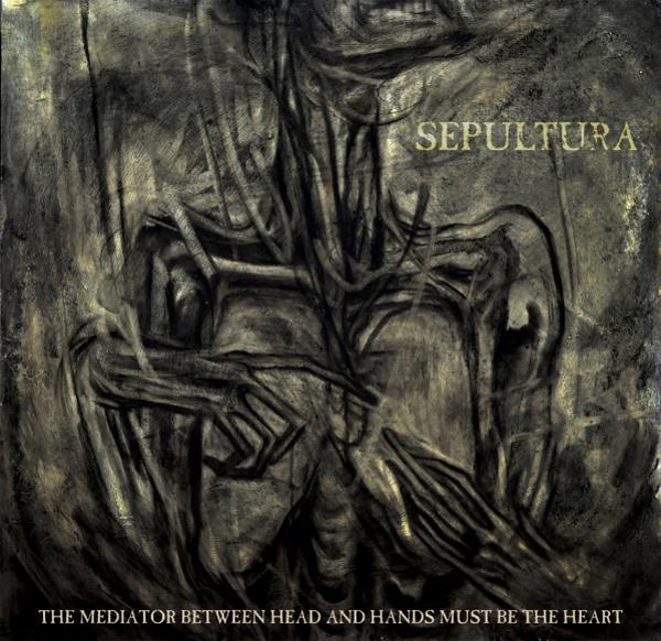 sepultura-album