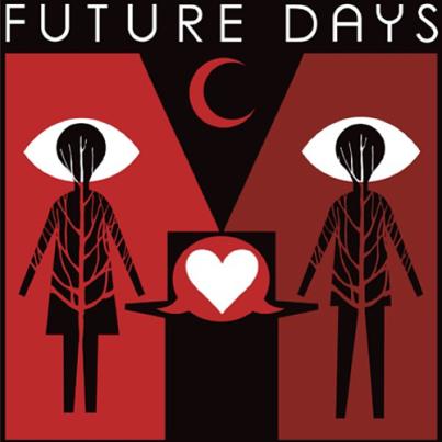 futuredaysPJ