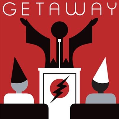 getawayPJ