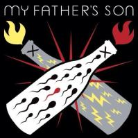 my-fathers-son