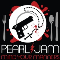 pearl-jam-mind-your-manners1
