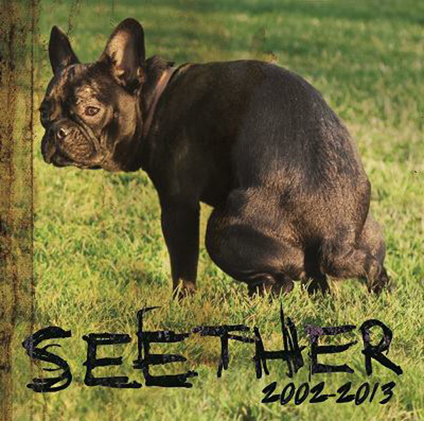 seether_hits