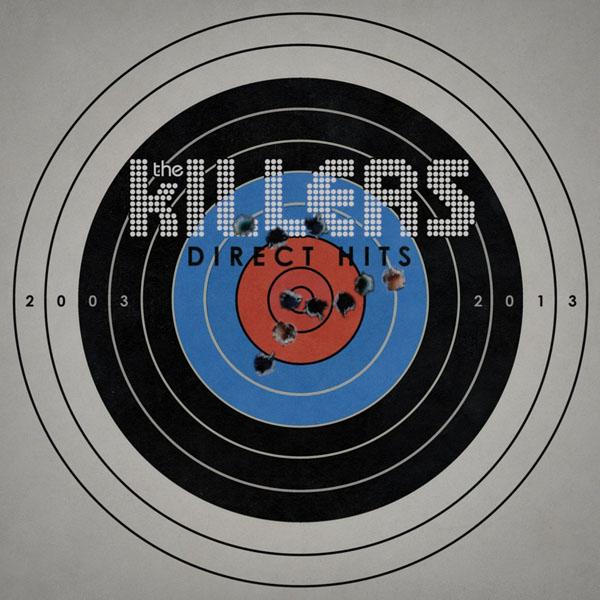 the-killers-shot