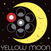 yellowmoonPJ