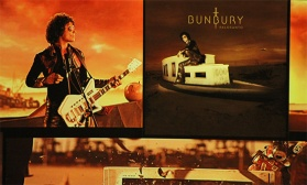 bunbury5