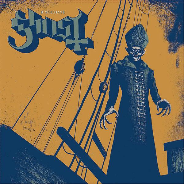 ghostbc_davegrohl